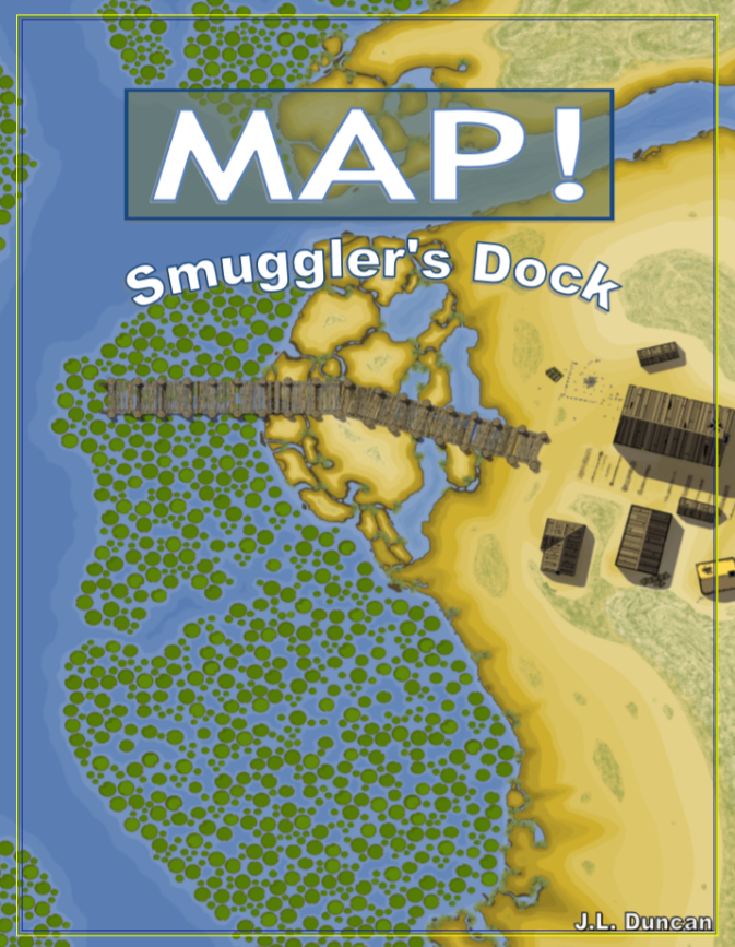 Map! Smuggler's Dock Cover.png
