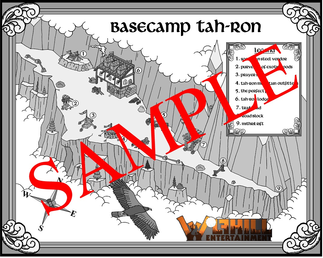 Map - Tah-ron Sample1 copy.jpg