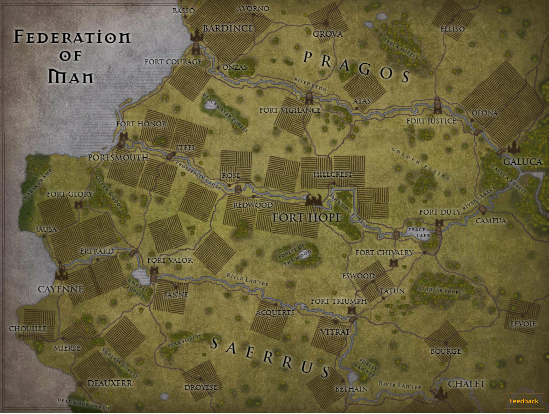 Inkarnate World Map.5e Inkarnate Web Based Fantasy Map Generator Page 3