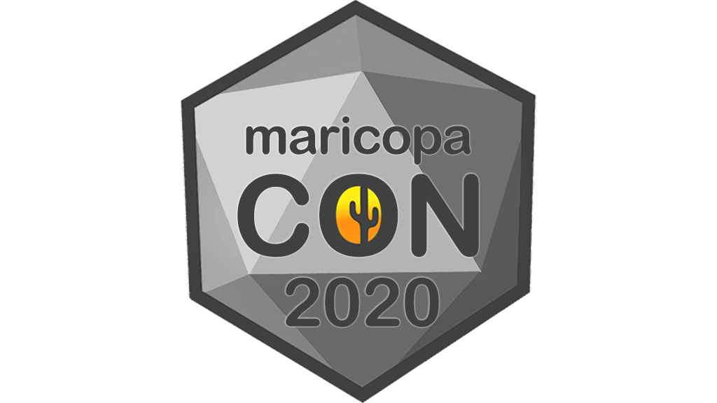 MaricopaCon 2020.png