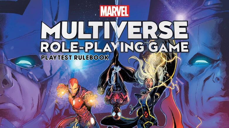 marvel-multiverse-rpg_playtest-rulebook-card.jpg