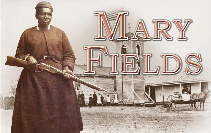 Mary Fields DnD 5E BANNER.jpg