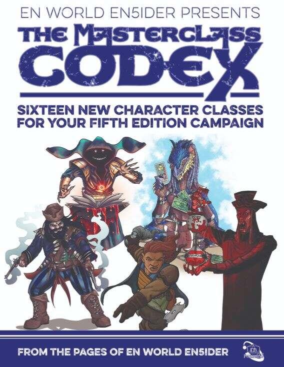 MasterclassCodex.jpg