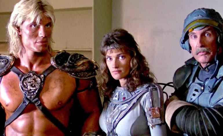 Masters-Of-Universe-Movie-Dolph-Lundgren-He-Man-770x470.jpg