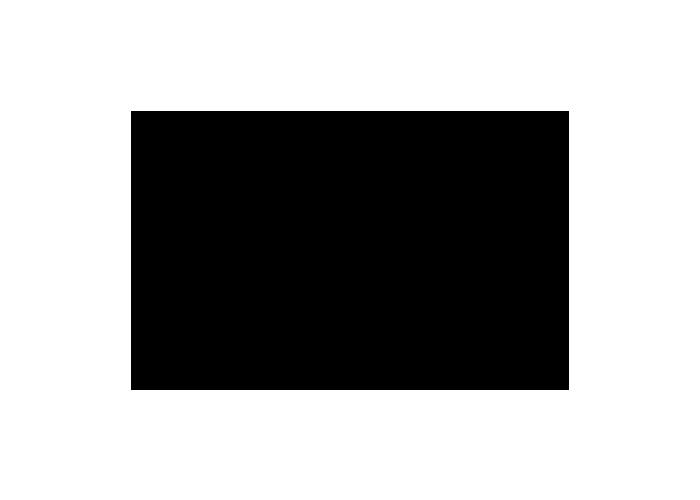 MAUL Logo.png