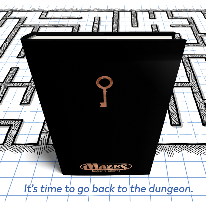 MAZES Fantasy Roleplaying.png