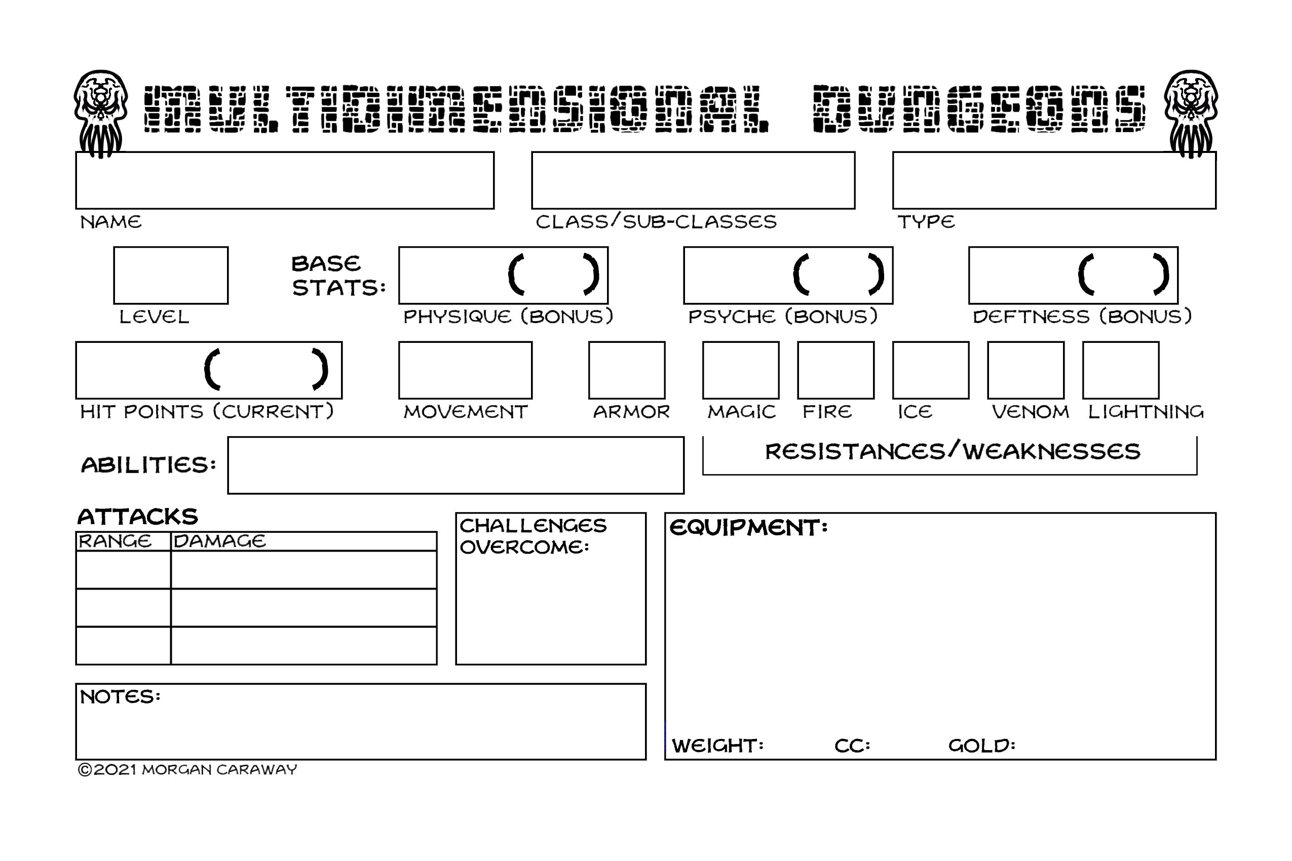 MDD character sheet 5.jpg