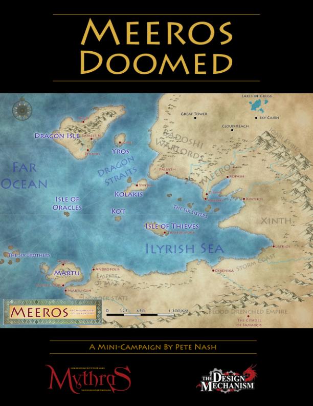Meeros Doomed Cover.jpg