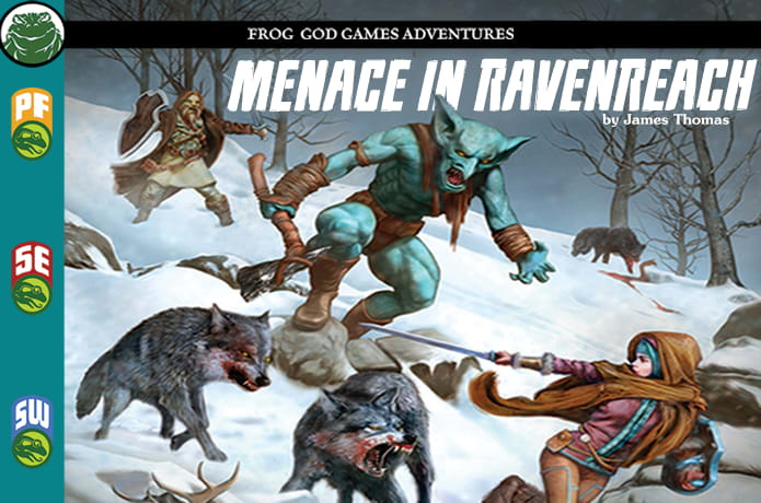 Menace in Ravenreach- An RPG Adventure Module.jpeg