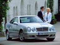 Mercedes-Benz-CLK-Coup.jpg