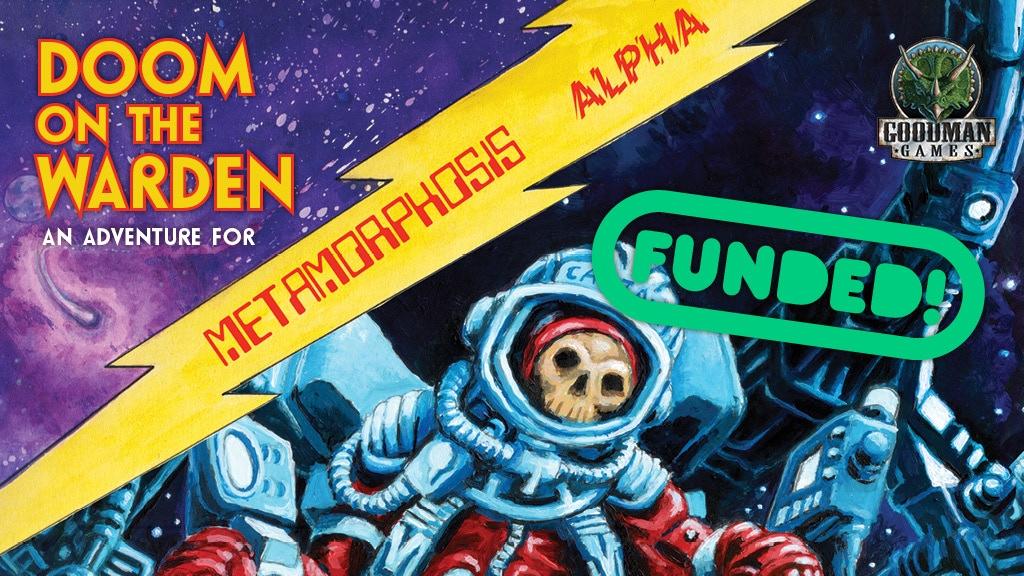 Metamorphosis Alpha- Doom on the Warden.jpg