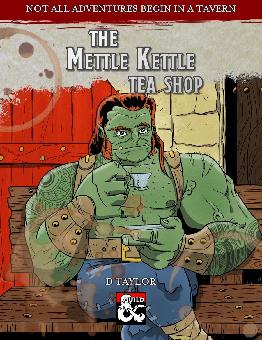 mettle_kettle_tea_shop_cover_900.jpg