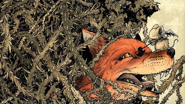 mice-fox-knight-thorns-wallpaper-preview.jpg