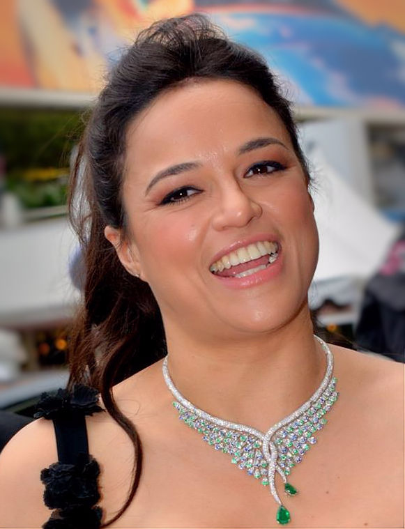 Michelle_Rodriguez_Cannes_2018_cropped.jpg