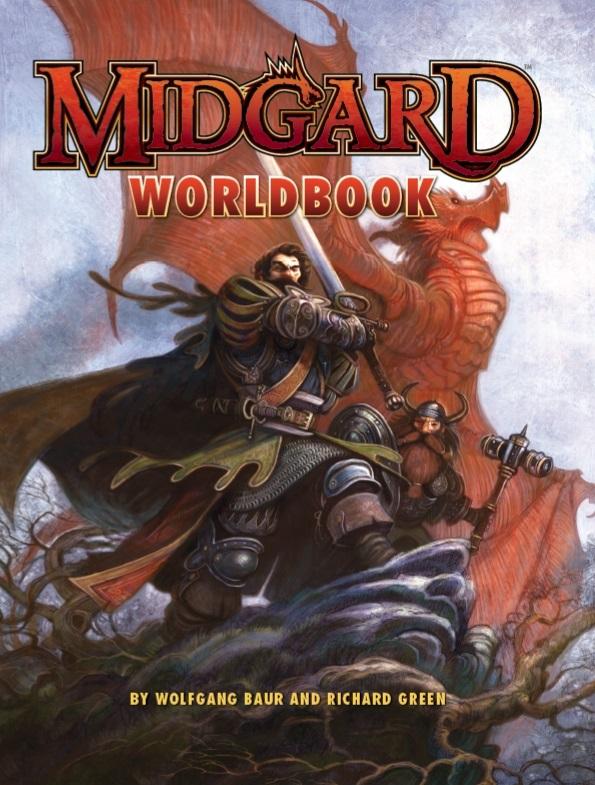 Midgard-Worldbook-COVER.jpg