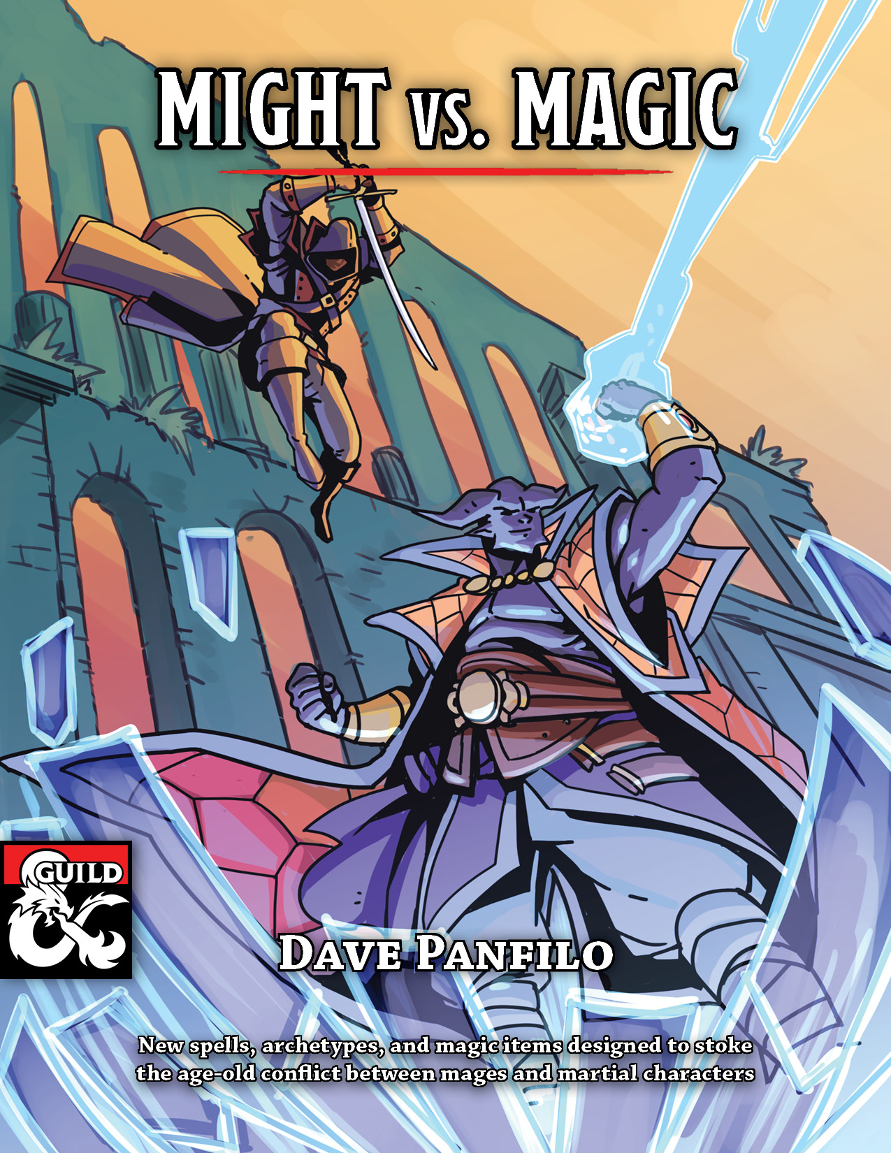 Might vs Magic Cover 1.jpg