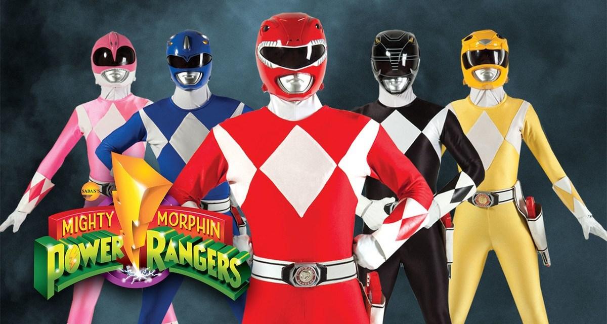 mighty-morphin-power-rangers-reunion.jpg