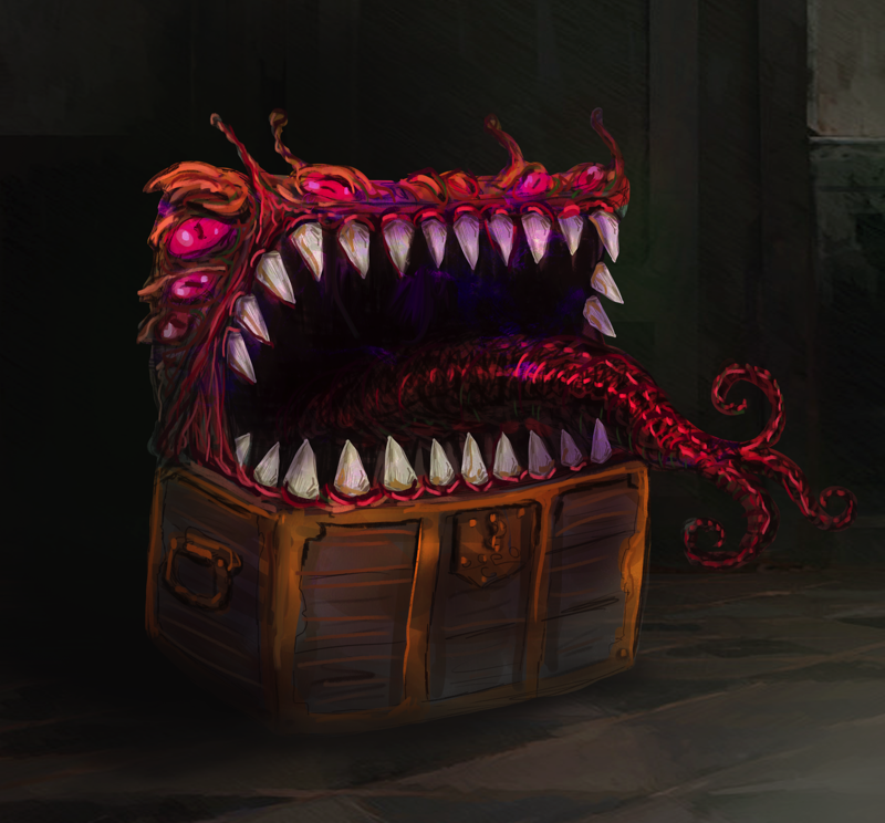 mimic - Gui Sommer.png
