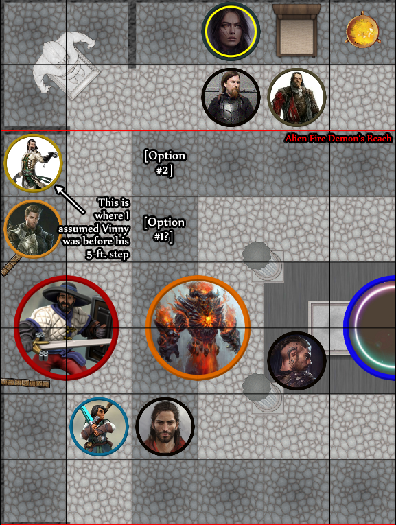 Minimap for SDWj.png