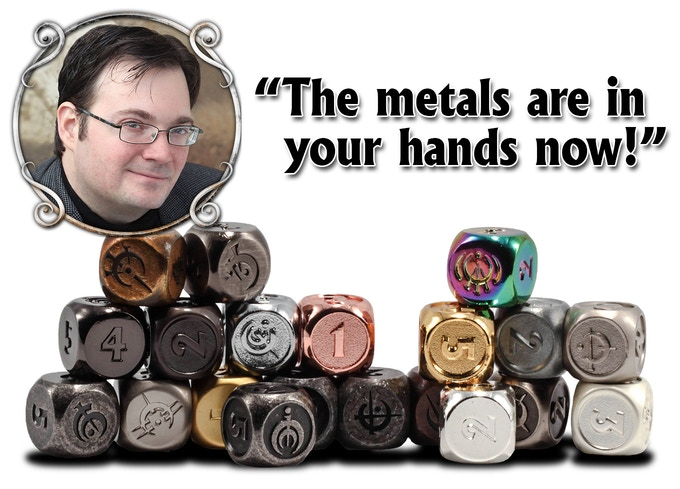 Mistborn Metal Dice.jpg