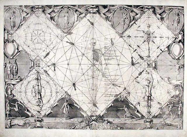 Misterious-Circle-A.jpg