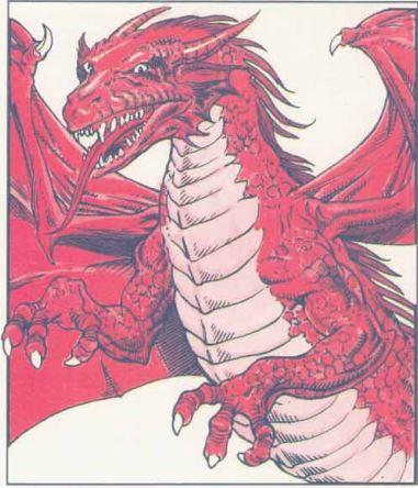 MM_2e_Dragon_Red.JPG