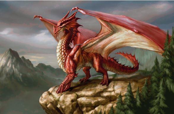 MM_4e_Dragon_Red.JPG