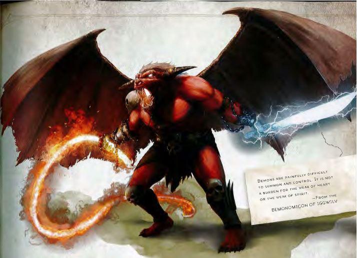 MM_5e_Demon_Balor.JPG