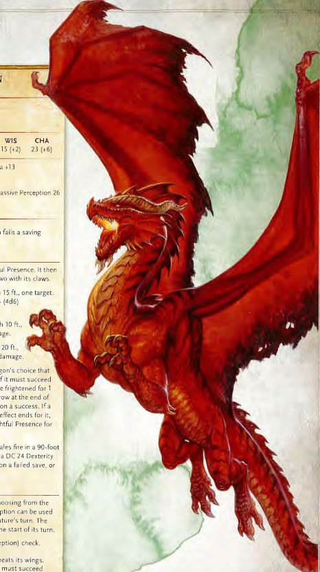 MM_5e_Dragon_Red.JPG
