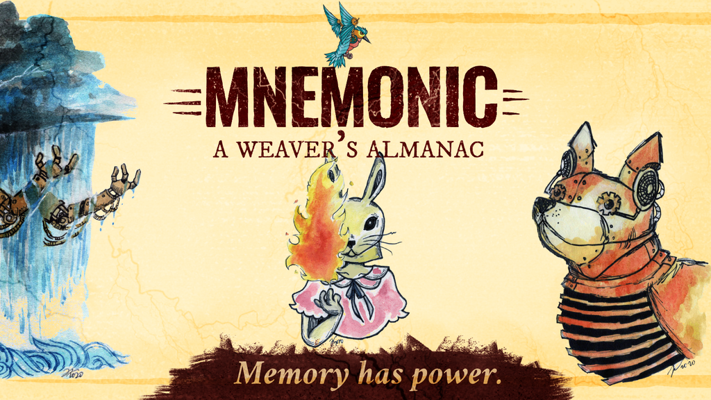 Mnemonic- A Weaver's Almanac.png