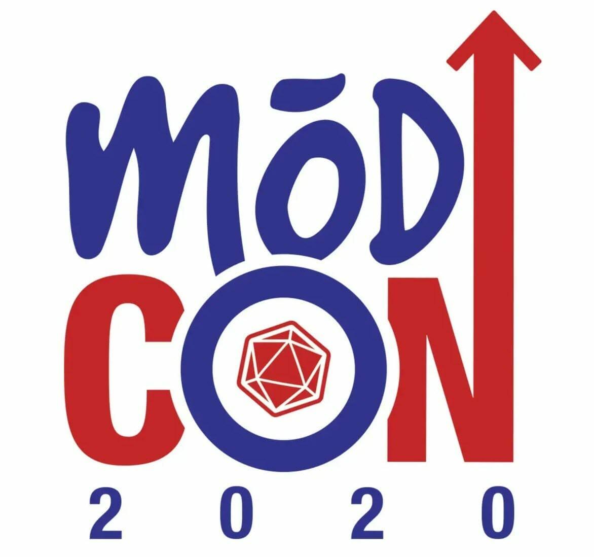 ModCon.jpg