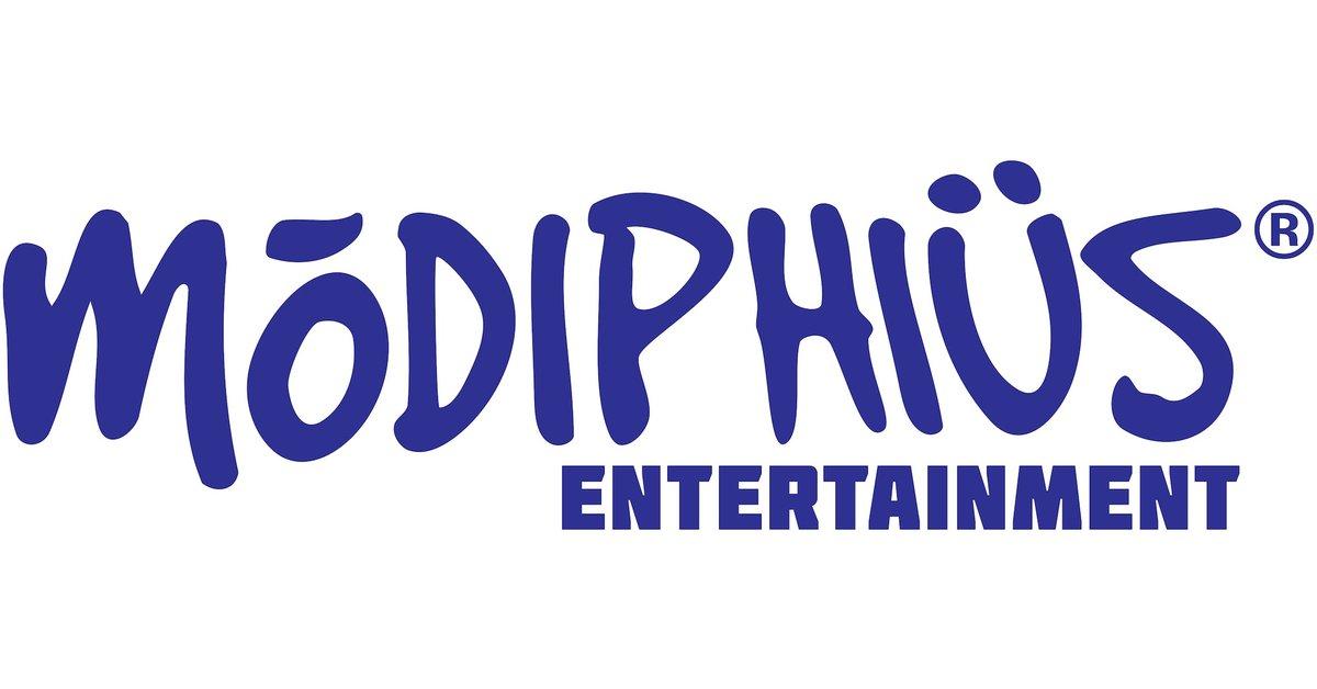 Modiphius-Logo-Blue-r-small.jpg