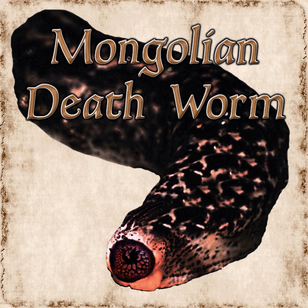Mongolian Death Worm 5e BANNER.jpg