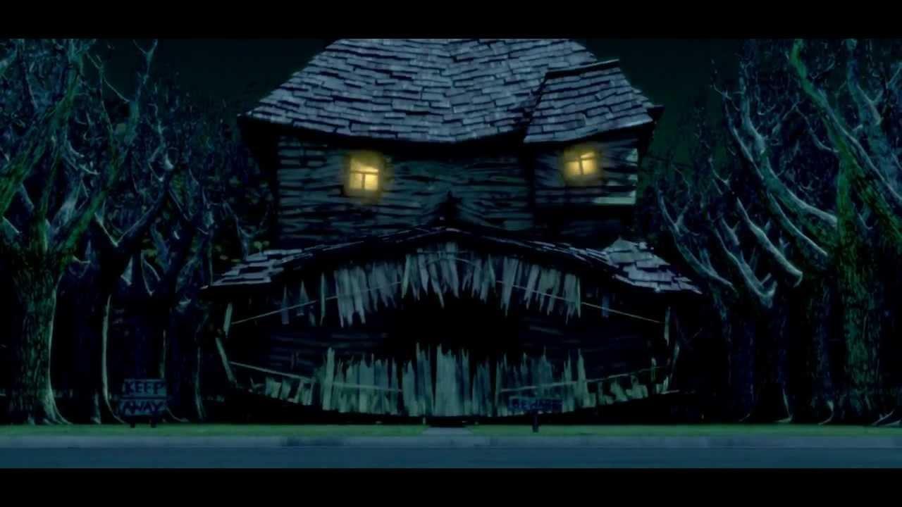 monster-house-9.jpg