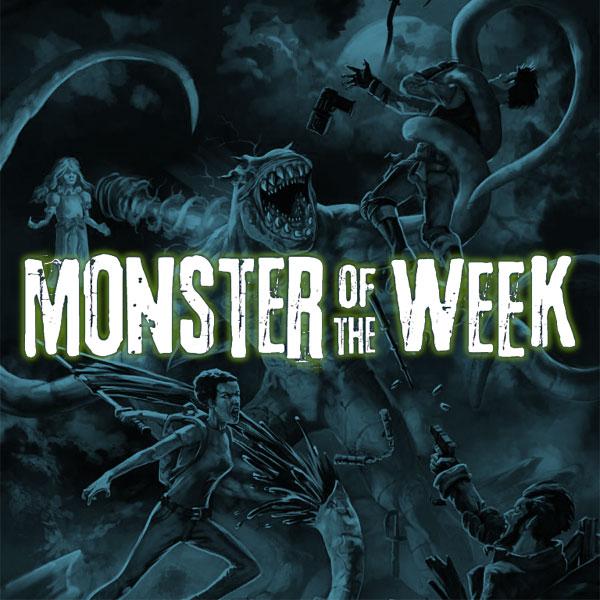Monster of the Week.jpg