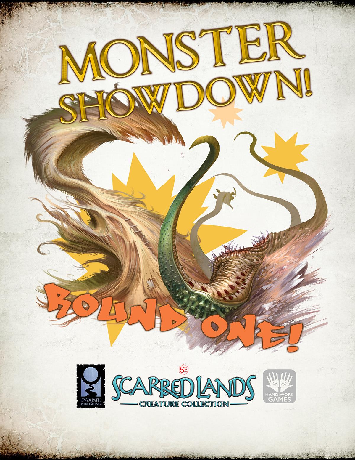 Monster ShowDown One.jpg
