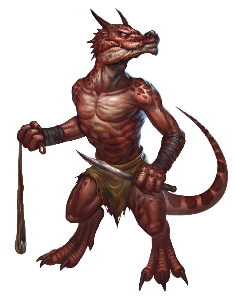 Monster_Manual_5e_-_Kobold_-_p195.jpg