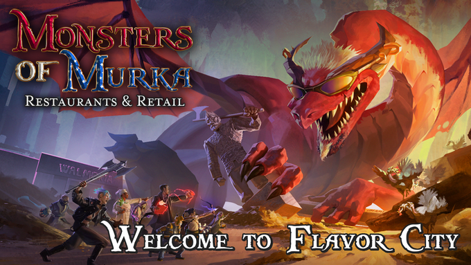 Monsters of Murka- Restaurants and Retail.png