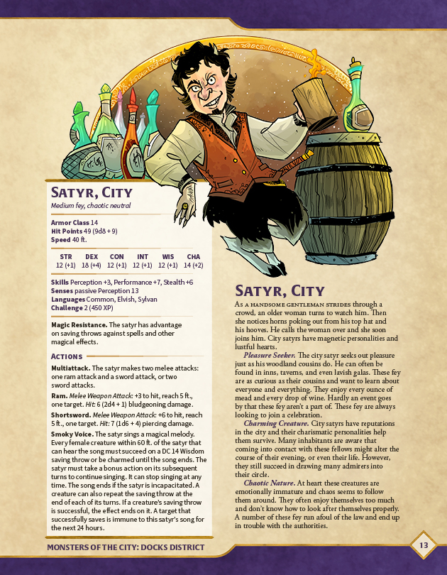 Monsters of the City Docks District13.jpg