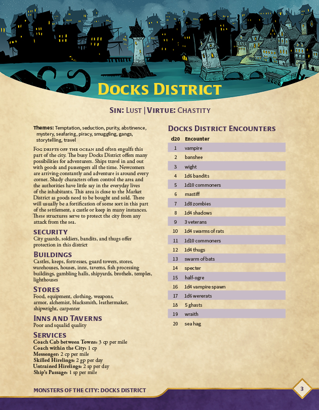 Monsters of the City Docks District3.jpg