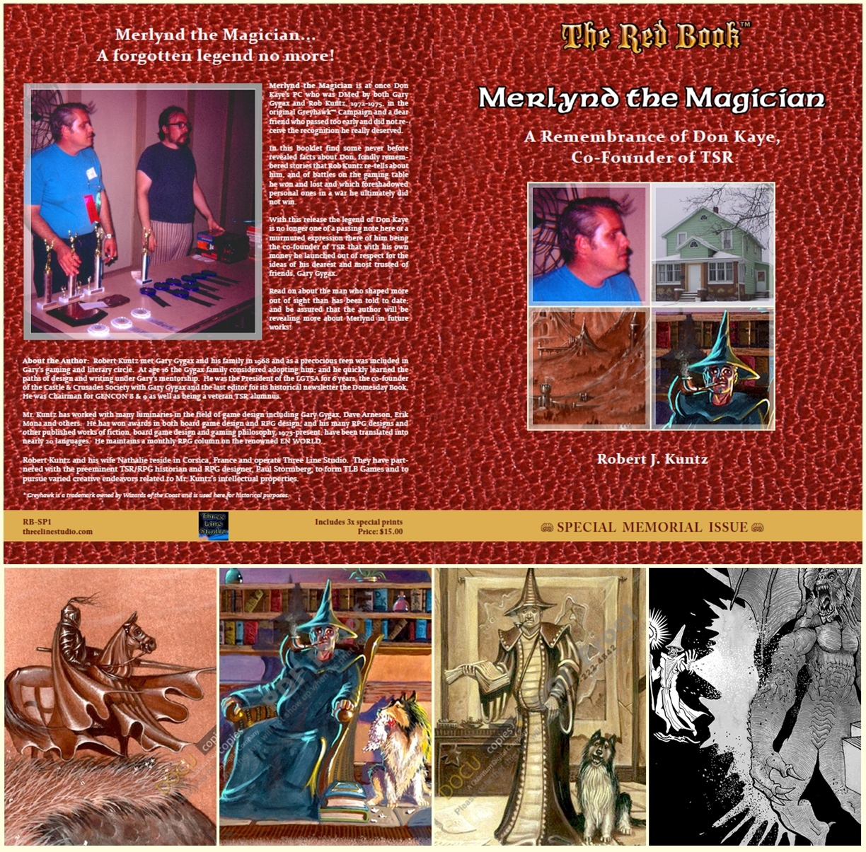 montage Merlynd cover and 4 prints FINAL.jpg