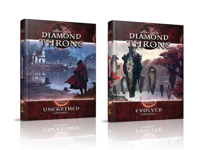 Monte Cook's Diamond Throne RPG.jpg