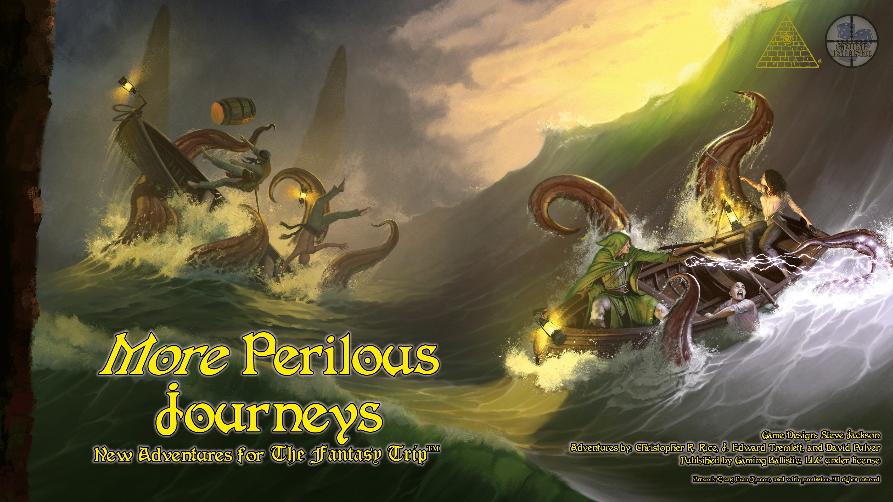 More Perilous Journeys Splash Page small.jpg
