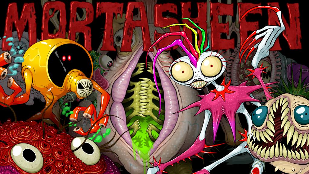 MORTASHEEN- a weird, MONSTROUS pen & paper RPG world!.png
