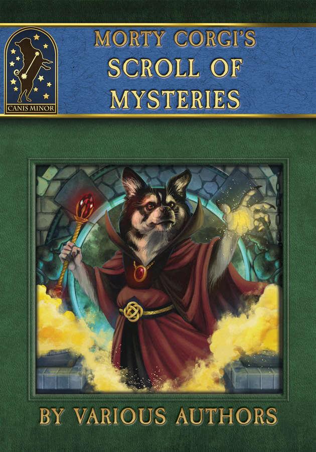 Morty Corgi's Scroll of Mysteries.jpg