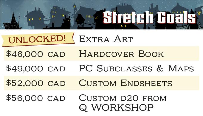 MOTC Stretch Goals 1.jpg