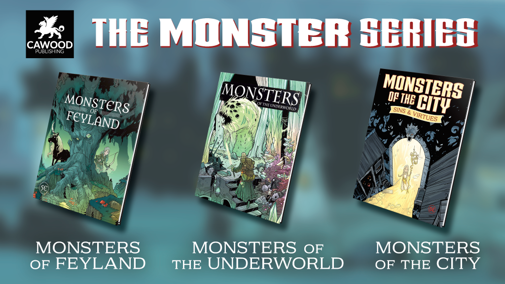 MOTC-The-Monster-Series.png