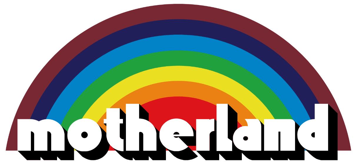 Motherland logo.png