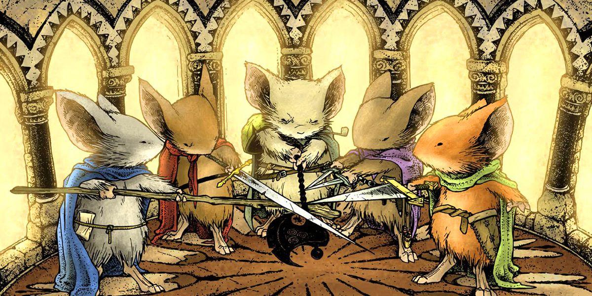 mouse-guard.jpg