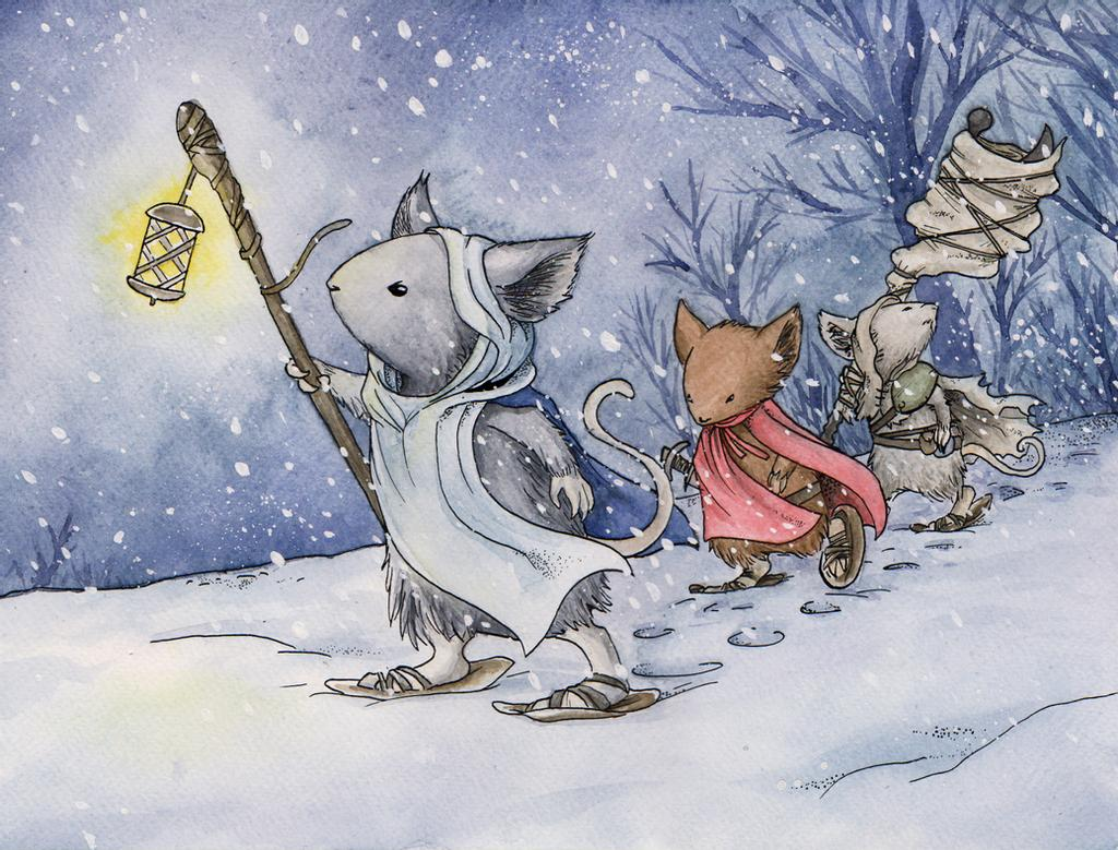 mouse_guard_by_shandria_d9it42w-fullview.jpg